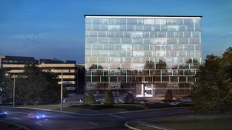 2015-7900-westpark-office-bldg-renovation-tysons-va-nw-1