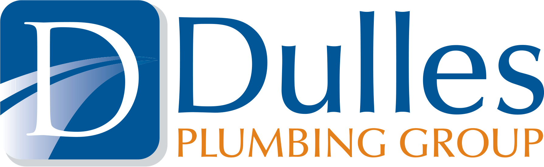 Dulles Plumbing Group